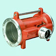 fire hose washer